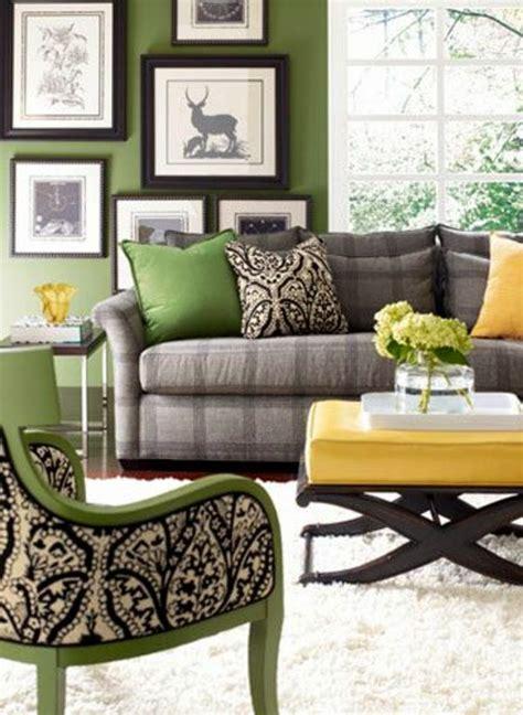 20 comfortable living room color schemes paint color