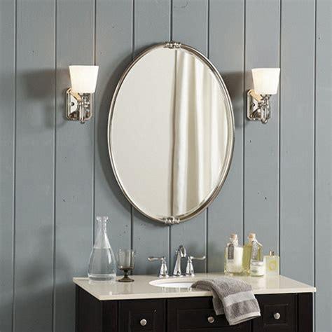 bathroom mirrors design ideas inspirationseek