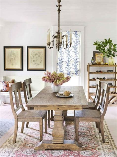 rev dining room gorgeous decorating ideas dining room