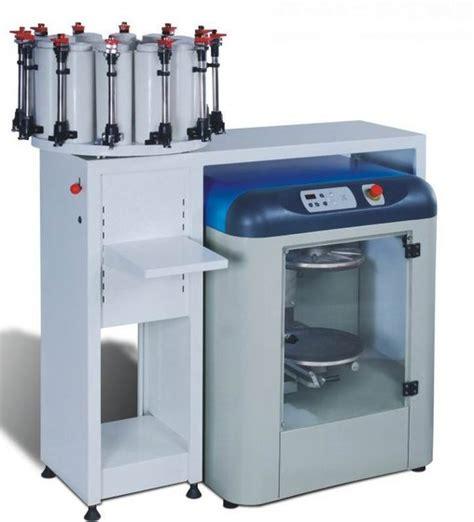 automatic paint mixer manual paint dispenser id 1156156