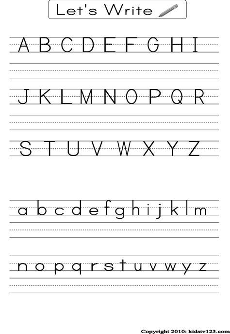 pin vanessa moore homeschool alphabet writing practice writing