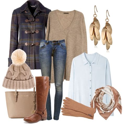 travel women 50 wear winter 2020 fashiontasty