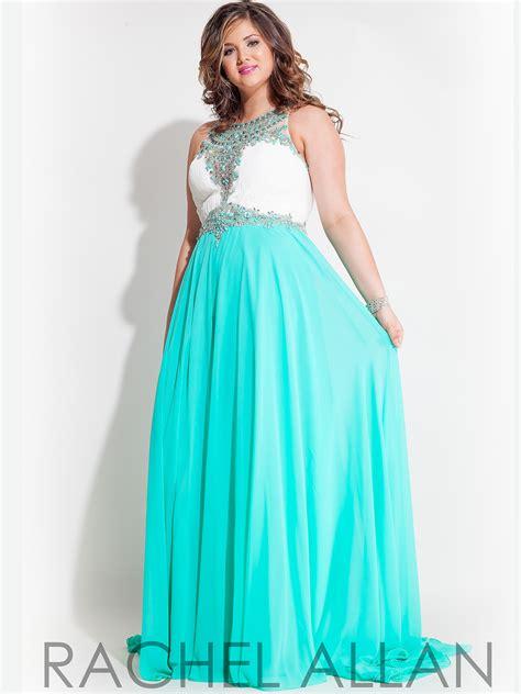 prom dresses stores fashion wallpaper
