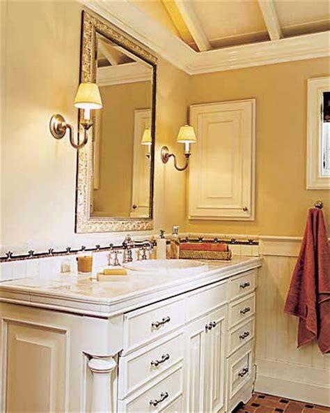 bathroom lighting modern decorative unique messagenote