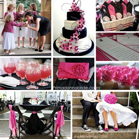 tanya blog designers bridal gown enhancing bride 39s