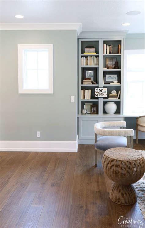 2019 paint color trends forecasts paint colors living