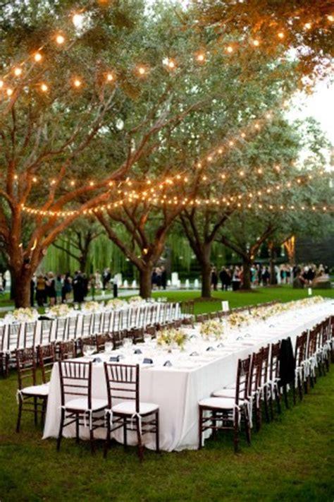 dallas wedding nasher sculpture garden