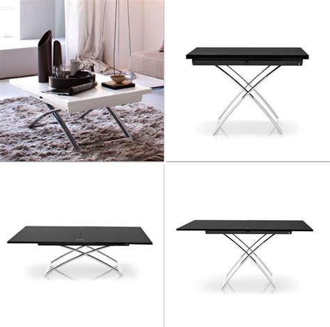 coffee table convertible dining coffee table design ideas