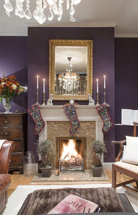 10 cozy homes ll snuggle winter betterdecoratingbiblebetterdecoratingbible