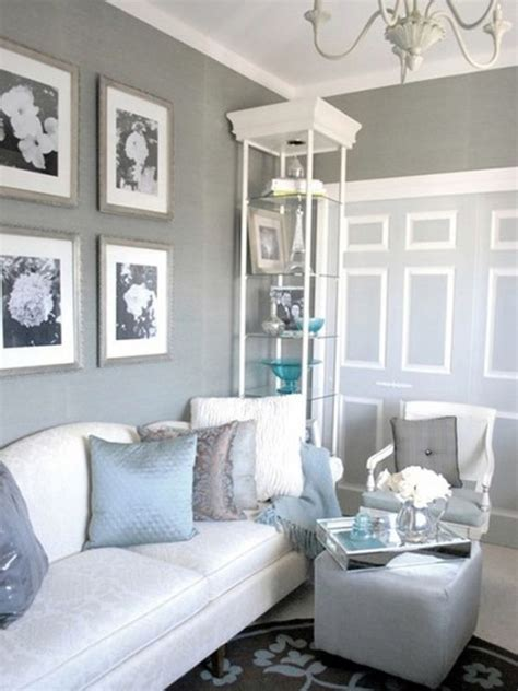 35 charming living room design ideas decoration love