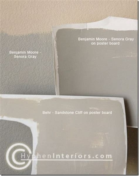 behr sandstone cliff color palettes home ii