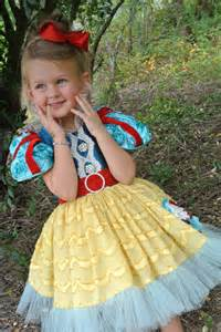 10 perfect halloween costumes 3 year