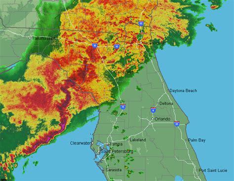 mike smith enterprises blog tornado watch florida