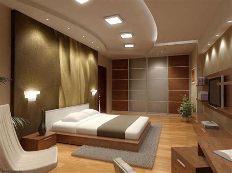 home designs latest modern homes luxury interior designing