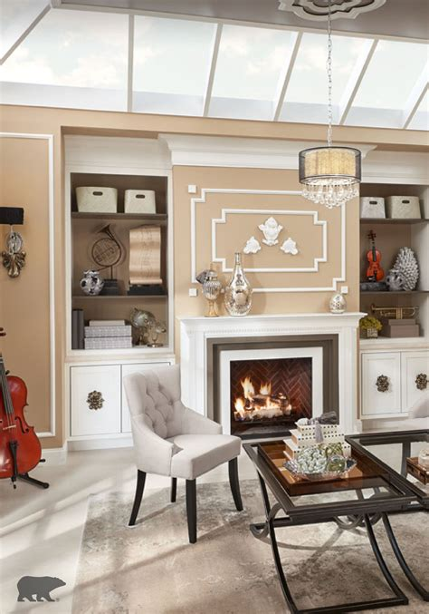 2016 behr color trends include stunning neutral