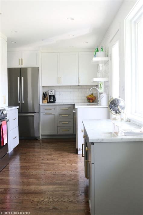 1580 images kitchens pinterest painted kitchen cabinets kitchen