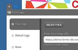 Features Theme Editor Html Form Builder Online Php Form Creator Machform.html