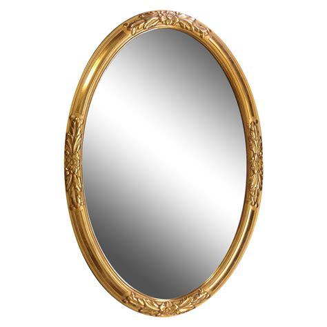 golden mirror frame transparent images arts