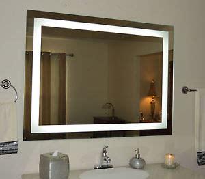 10 exquisite wall vanity mirror lights warisan lighting