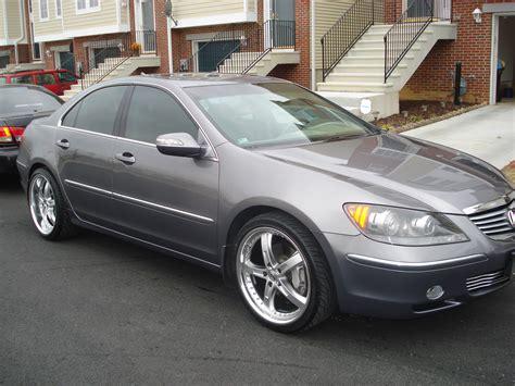 2006 Acura Rl Specs.html