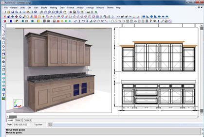 top kitchen cabinet design software reviews 3d remodeling