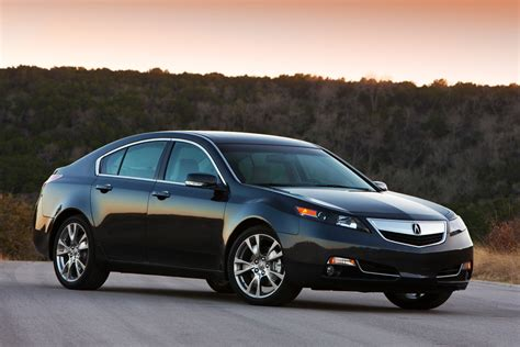 2014 acura tl review car site women vroomgirls