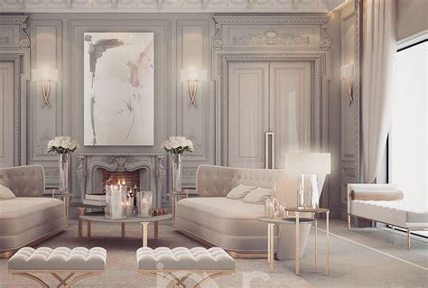 luxury interior design dubai ns leading interior design