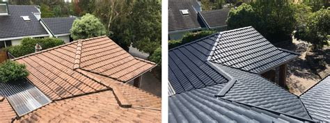 roof painting cost 2020 cost guide service