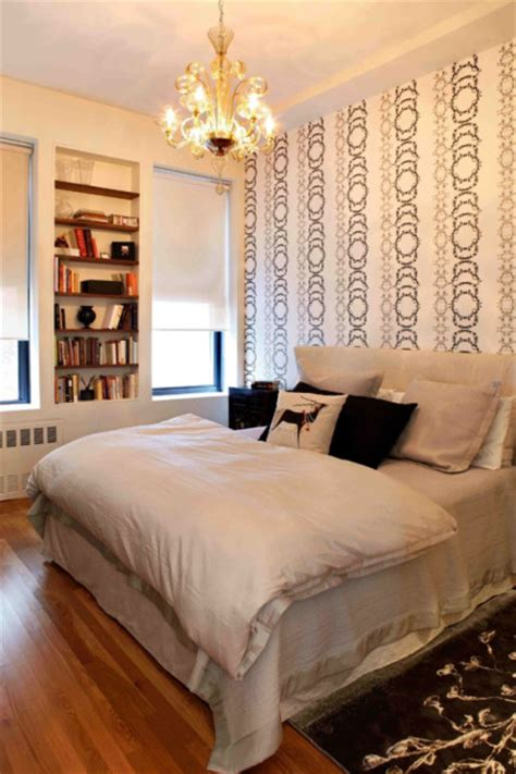 50 small bedroom ideas organize room perfectly