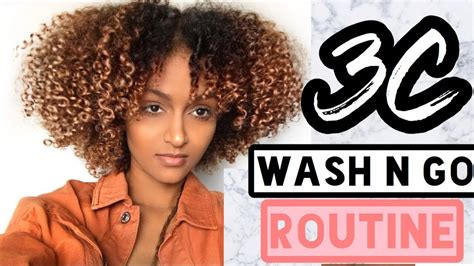 Curly Hair Routine Wash N.html