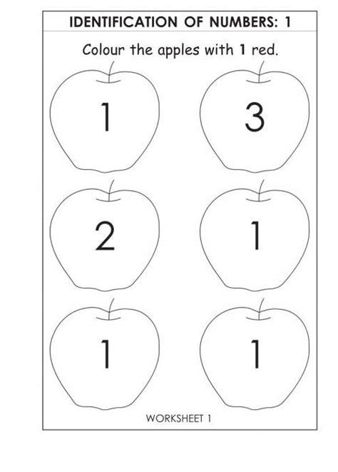 image result printable 2 year activities kindergarten worksheets
