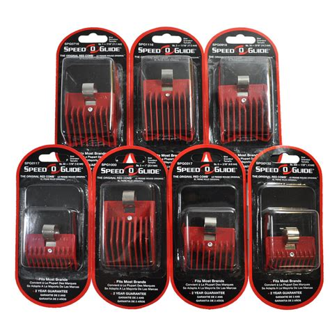 The Ultimate Guide To Clipper Guards From A Barber Outsons.html