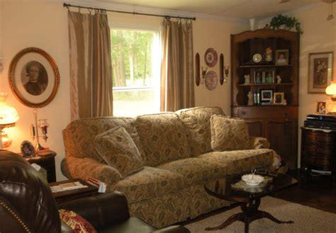 single wide mobile home living room ideas mobile