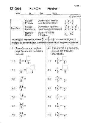 8 images japanese kumon worksheets kumon math worksheets