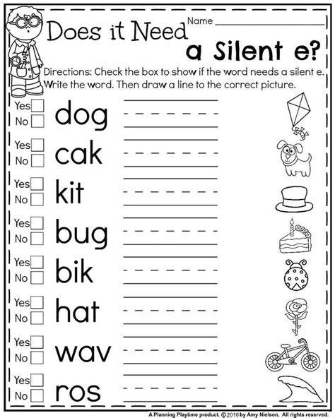 grade summer worksheets grade worksheets 1st grade worksheets
