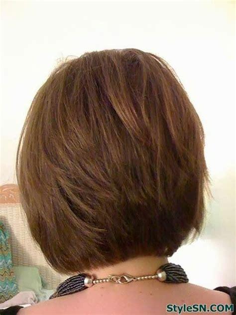 short layered bob hairstyles 2014 stylesn beauty ideas