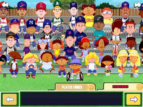backyard baseball players kevin maggiore medium
