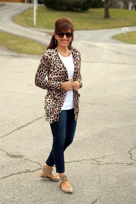 100 casual dress 40 year woman 40s fashion