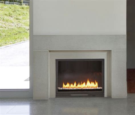 inspirational contemporary fireplace designs pinckney