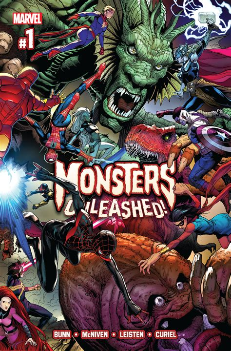 nov160745 monsters unleashed 1 5 previews world