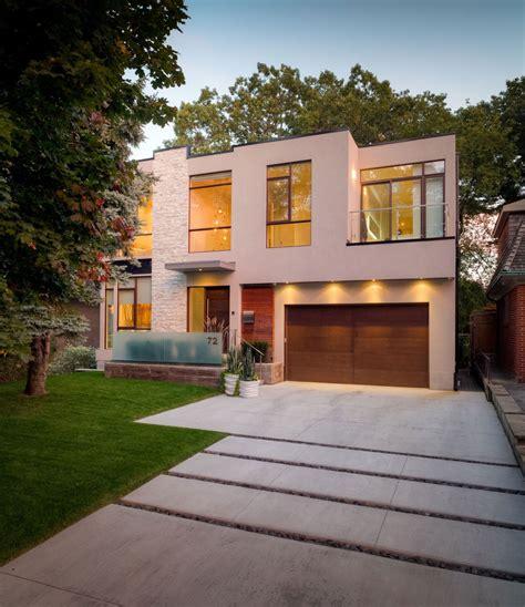 50 house colors convince paint