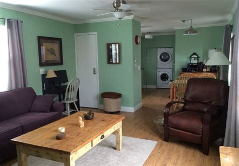 small mobile home living room ideas mobile homes