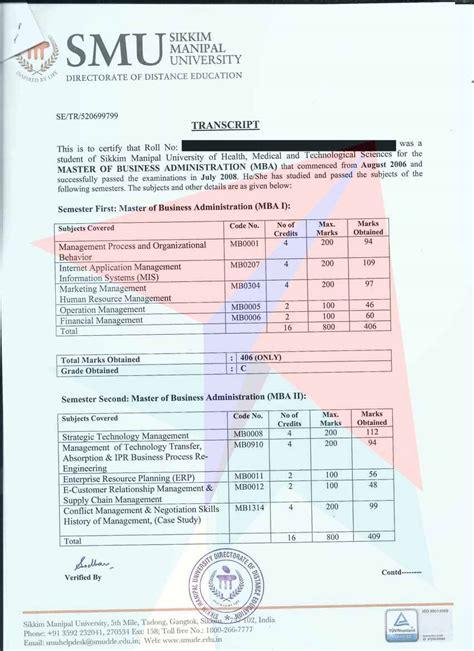 sikkimmanipaltranscripts transcripts fast simple