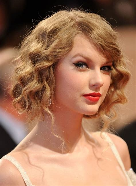 28 hairstyles short hair wow style