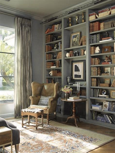 470 home library images pinterest home ideas libraries