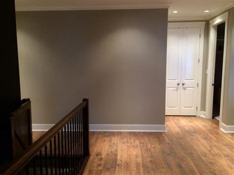 open layout makeover budget friendly beautiful