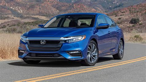 2020 honda insight black colors automatic transmission redesign