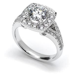 buying engagement ring australian diamond brokers