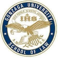 gonzaga university school law university legal assistance services
