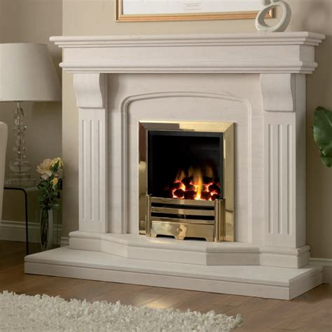 marble fireplaces marble fire surrounds designer